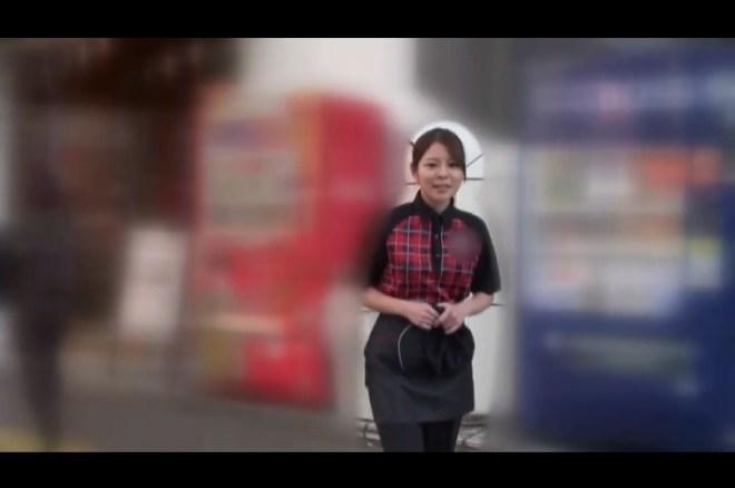 綾乃千晶_バイトちゃん (6)