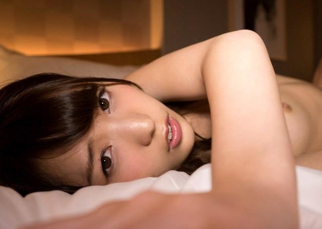 鈴代えな (71)