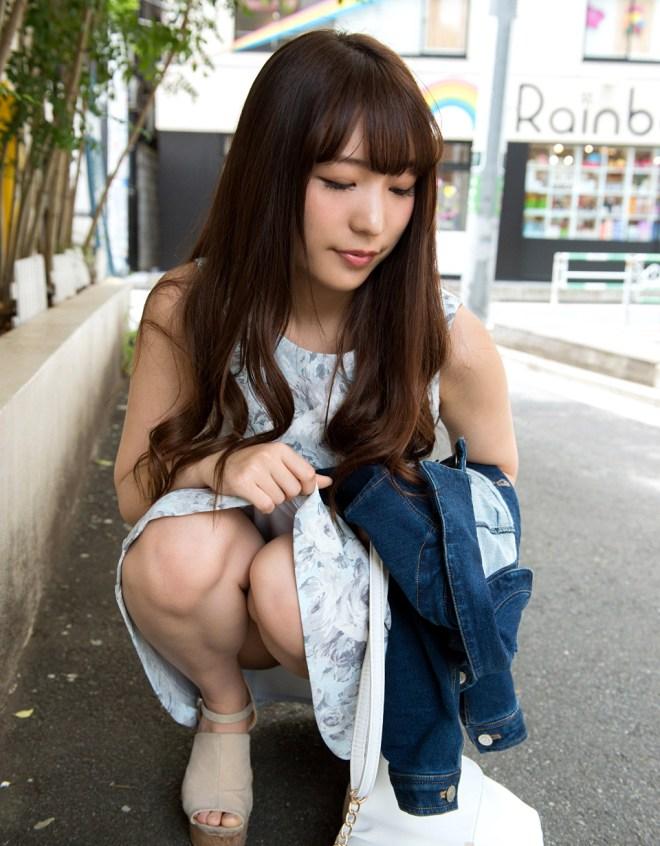 鈴代えな (9)
