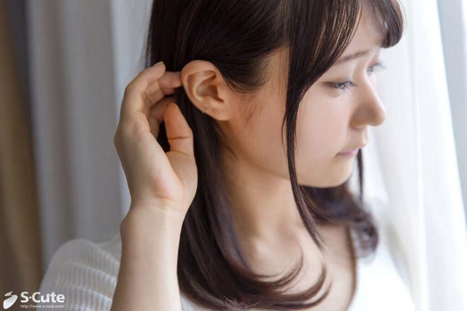 NIMO_av女優 (55)