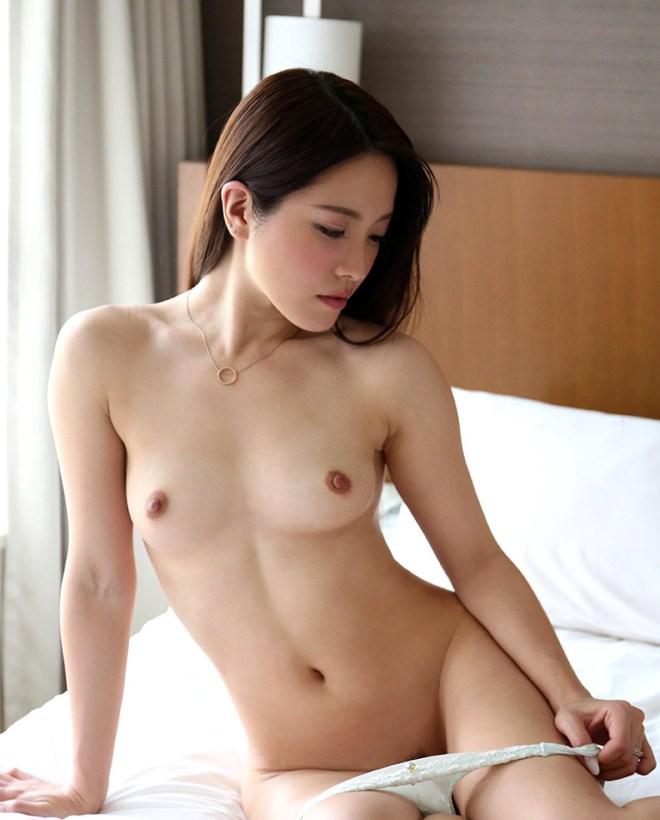 hinata_yui (79)