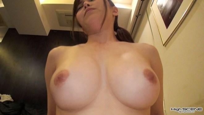 mikuni_saya (49)
