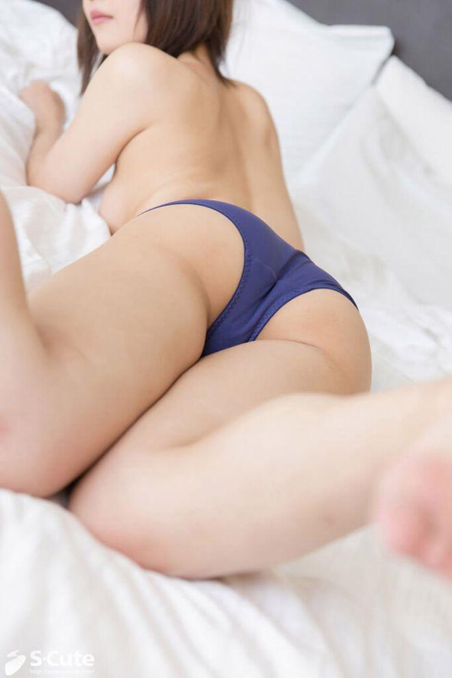 minami_yuki (36)