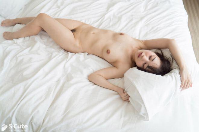 minami_yuki (65)