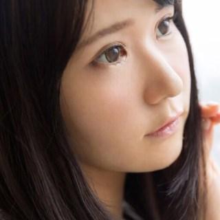 NIMO 綺麗なヌード・SEXエロ画像100枚