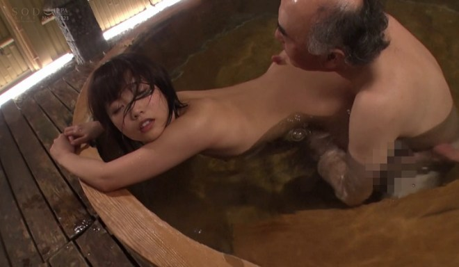 toda_makoto (14)