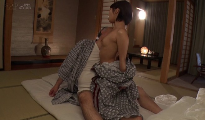 toda_makoto (31)
