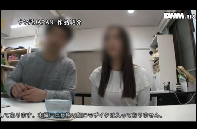 乙原サラ (42)
