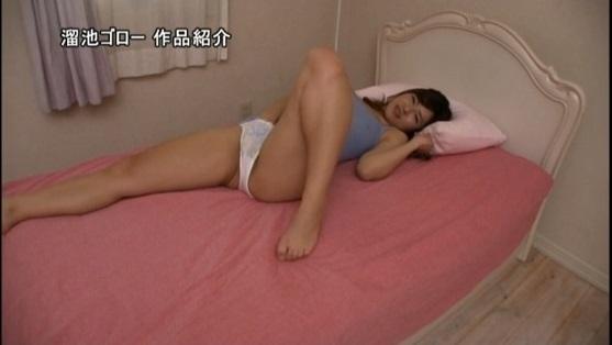 渡良瀬りほ (32)
