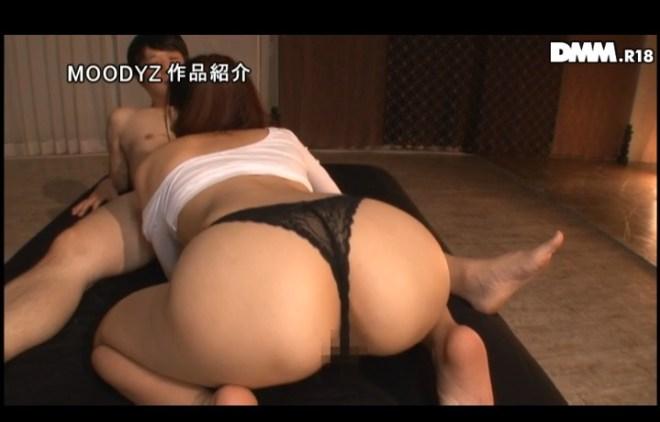 乙原サラ (67)