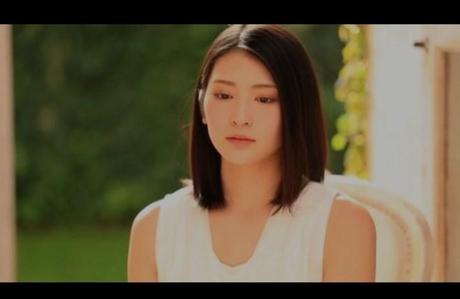 本庄鈴 (17)