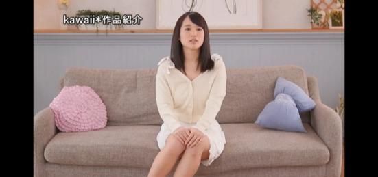 小栗もなか (53)