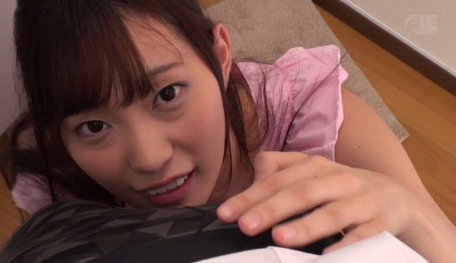 美谷朱里 (24)