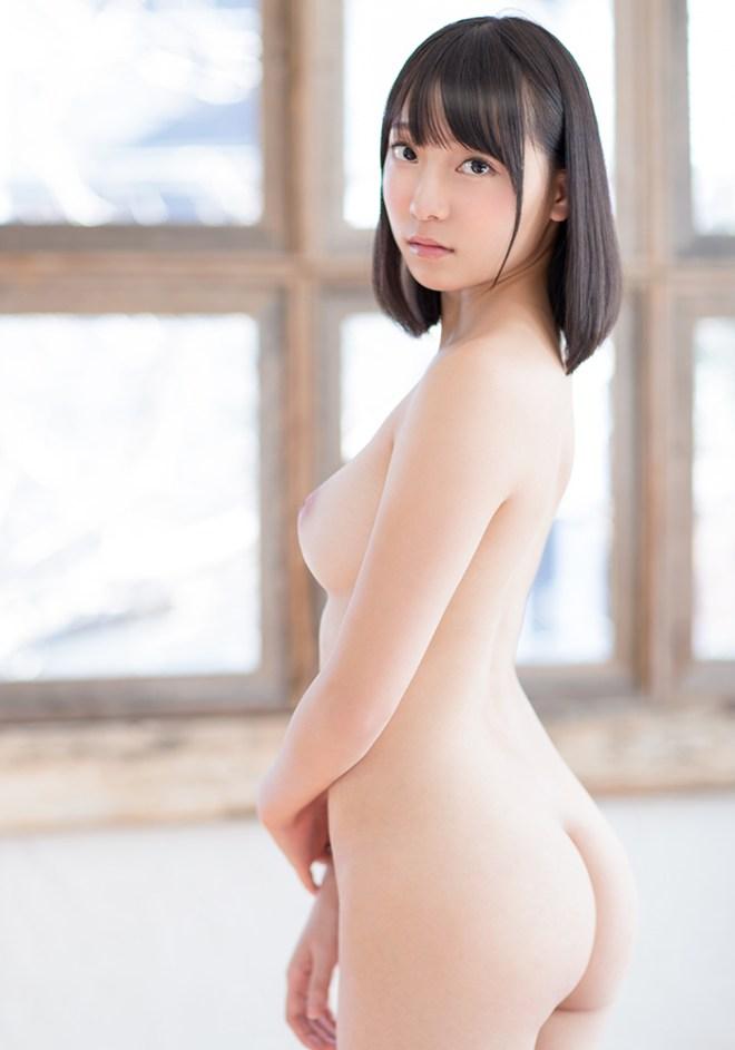 藤本理玖 (1)