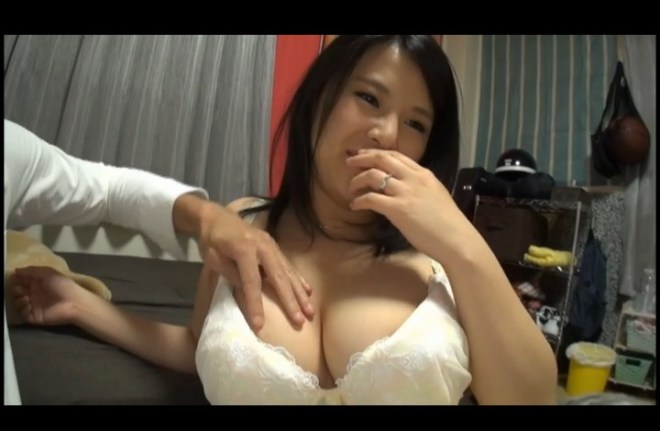 藤井美琴 (42)