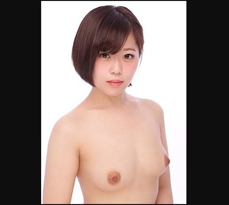速海りん (8)