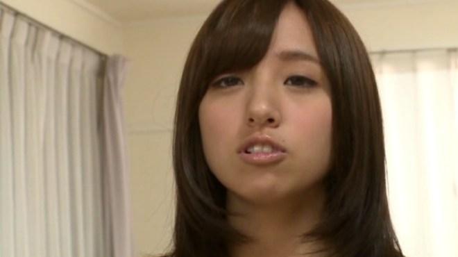 深川鈴(Fukagawa_Rin) (42)