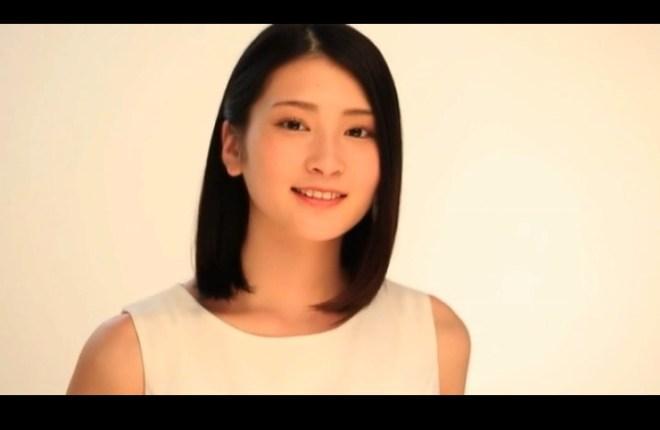 本庄鈴 (32)