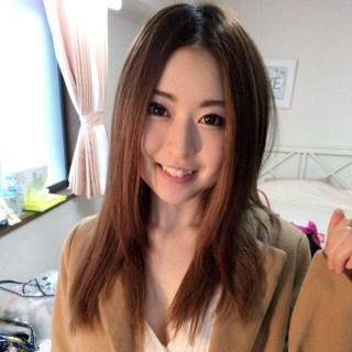 河北彩未 イマドキ女子の性交SEX画像