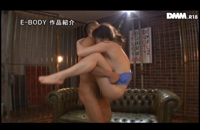 宝田もなみ (38)