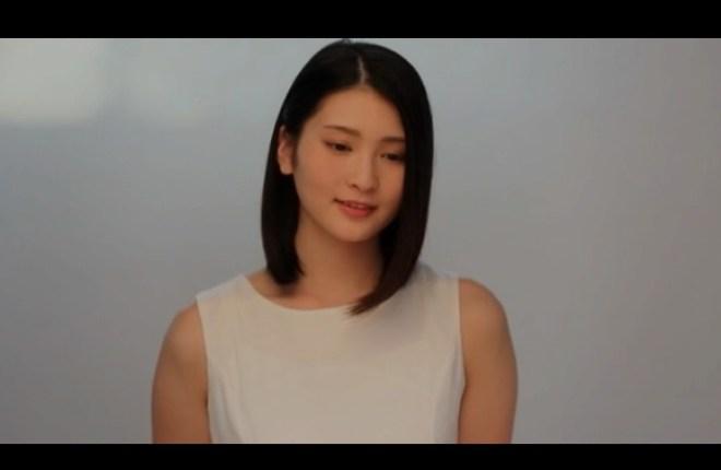 本庄鈴 (28)