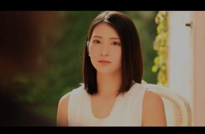 本庄鈴 (18)