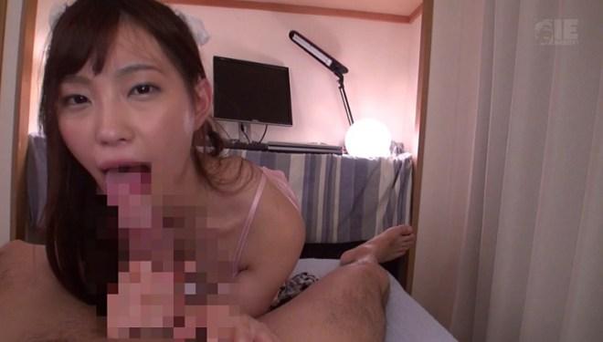 美谷朱里 (40)