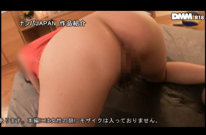 乙原サラ (51)