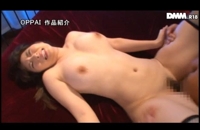 宝田もなみ (43)