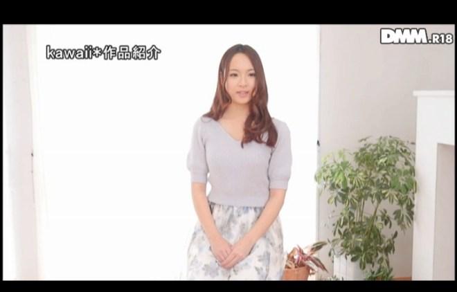 乙原サラ (76)