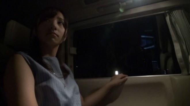 深川鈴(Fukagawa_Rin) (64)