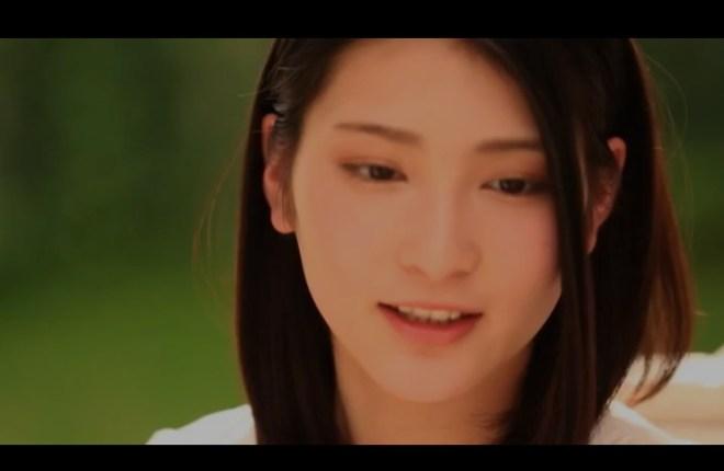 本庄鈴 (23)
