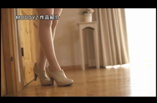福田優子 (15)