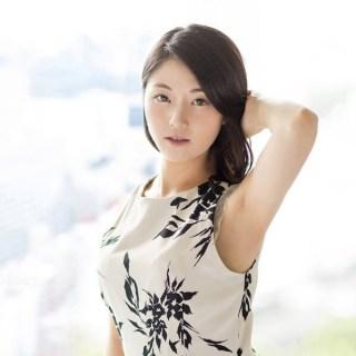 大杜若羽(おおとわかば) 綺麗なヌード・SEX画像