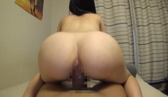 天海こころ (43)