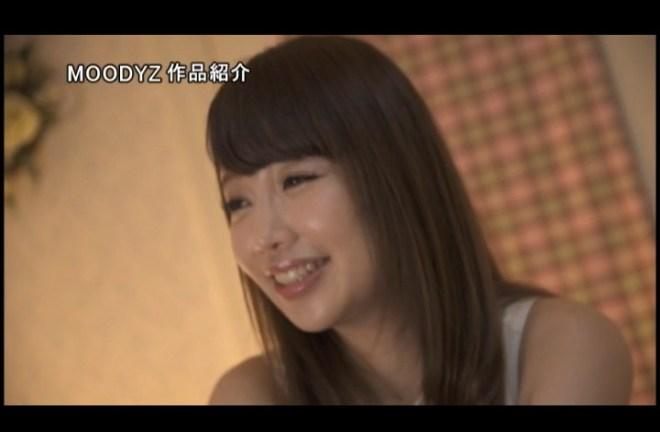福田優子 (14)