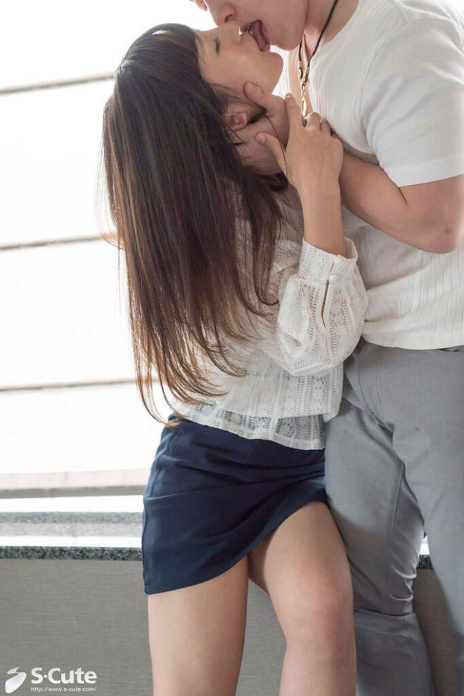 hoshina_ai (18)