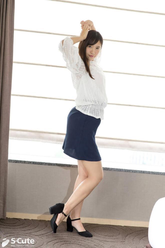 hoshina_ai (2)