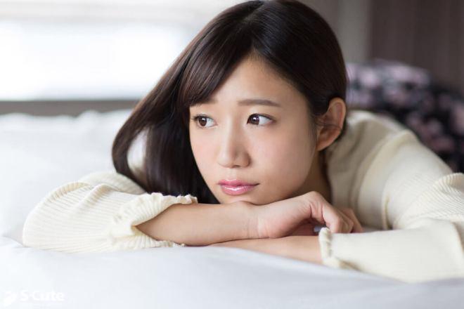 hoshina_ai (51)