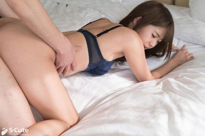 kawamura_maya (31)