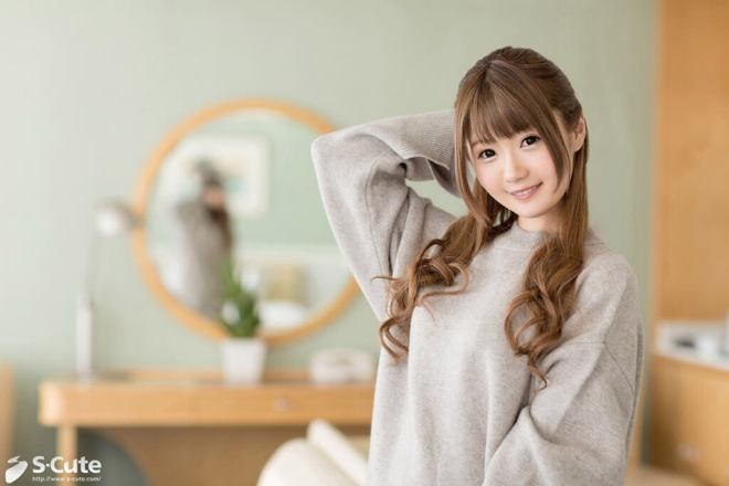 kawamura_maya (43)