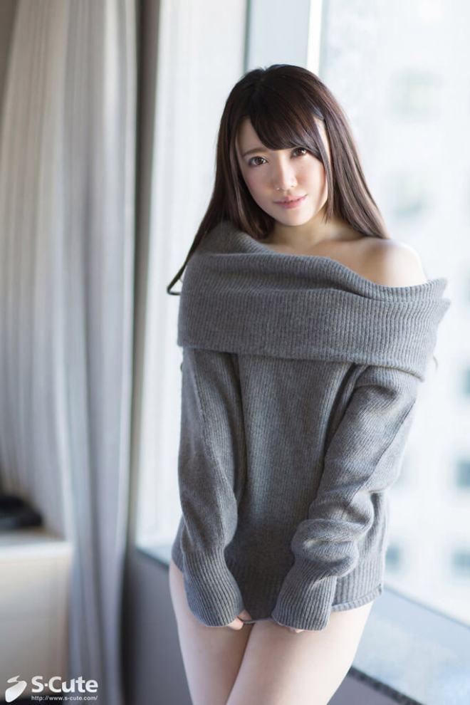 sasanami_rino (4)