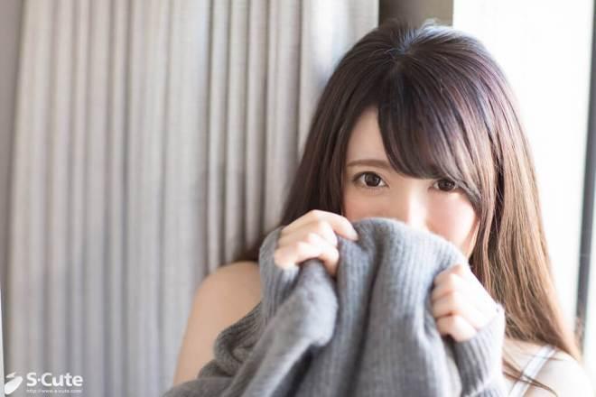 sasanami_rino (7)