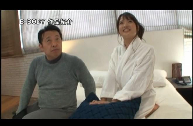 須原のぞみ (23)