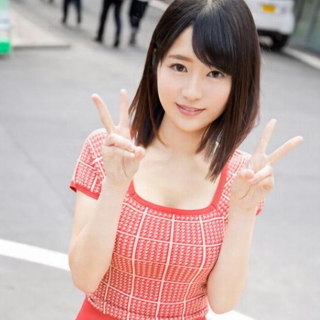 藤江史帆 プレステージ専属絶対的美少女が素人宅でパコパコされちゃう