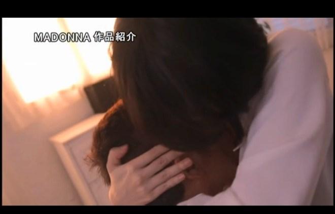 松村みをり (51)