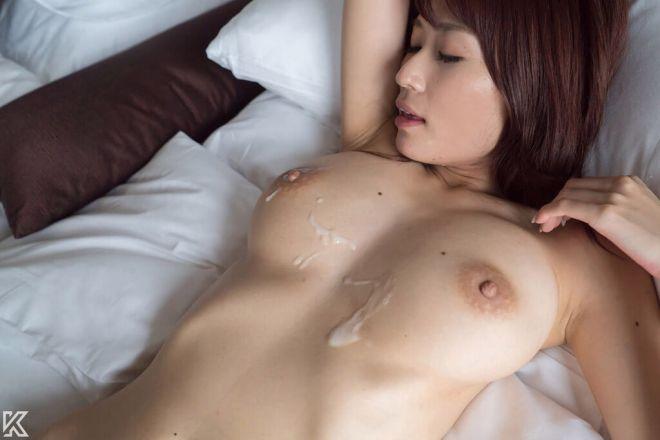 高嶋ゆいか (48)