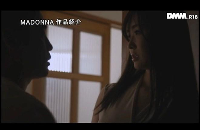 熊宮由乃 (28)
