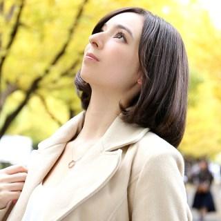 西田カリナ 人妻の浮気心・ヌード・SEX画像100枚