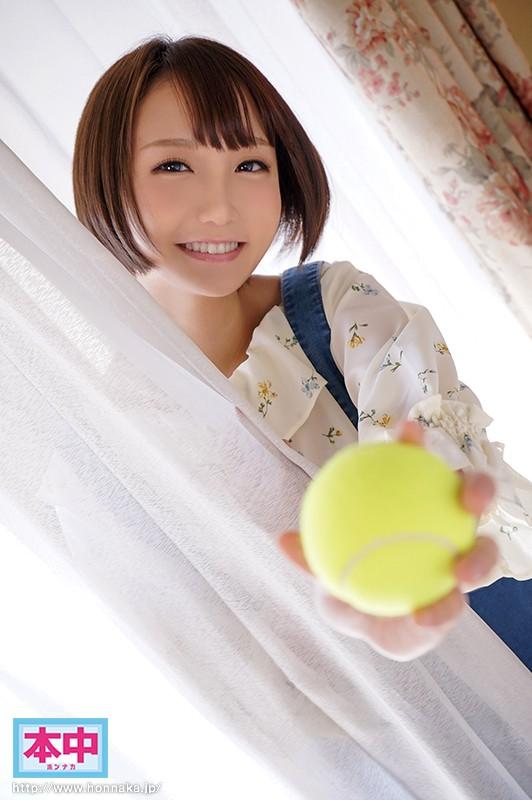 月美もえ (5)
